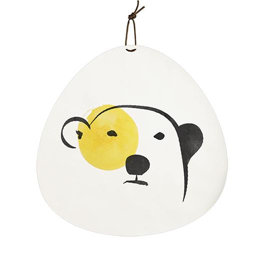 http://www.gudnyhaf.is/files/gimgs/45_polar-bear.jpg
